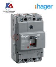 Aptomat-mccb-3p-hager-18ka.jpg