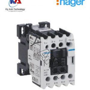Contactor-Hager-Model-EW007_C.jpg