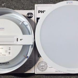 P-TRẦN-PHILIPS-dn027c-Philips.jpg