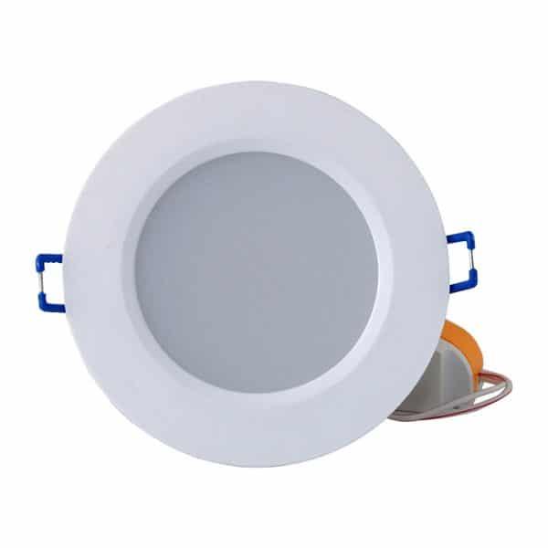 RD_Den_LED_Downligh_LED_D_AT06L_90_5W_1.1.jpg