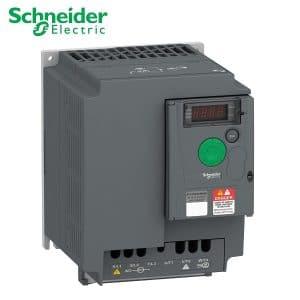 Thiết bị điện Schneider