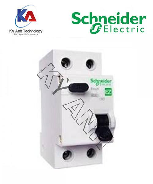 aptomat-chong-giạt-rcbo-schneider-easy9.jpg