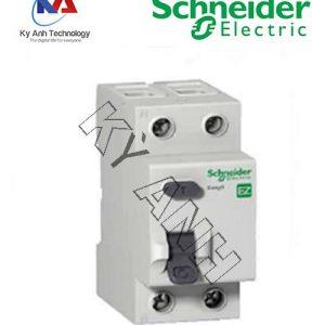 aptomat-chong-giạt-schneider-easy9.jpg