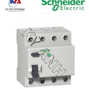 aptomat-chong-giạt3-pha-schneider-easy9.jpg