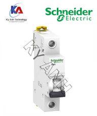 aptomat-mcb-1-pha-schneider-acti99.jpg
