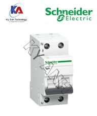 aptomat-mcb-2-pha-schneider-acti99.jpg