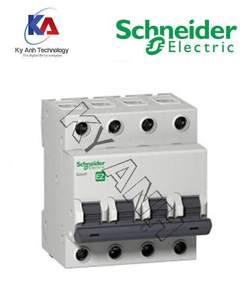 aptomat-mcb-3-pha-4-cuc-schneider-easy9.jpg