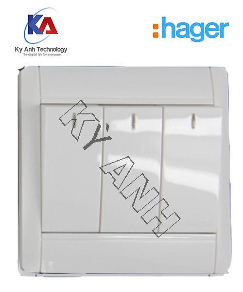 cong-tac-ba-hager-10088-1.jpg