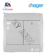 cong-tac-doi-hager-10088-1.jpg