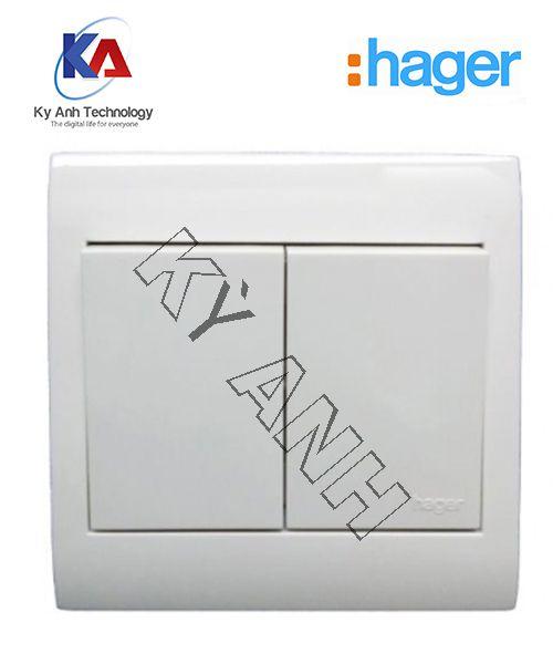 cong-tac-doi-hager-stylea-1.jpg
