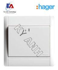 cong-tac-don-hager-10088-1.jpg