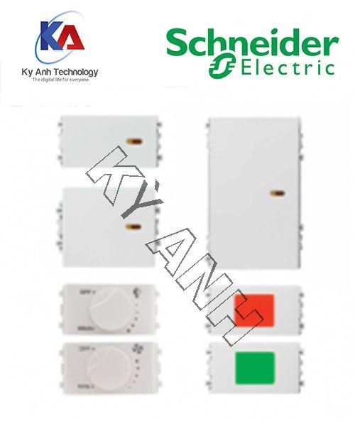 cong-tac-schneider-zencelo-a-mau-trang.jpg