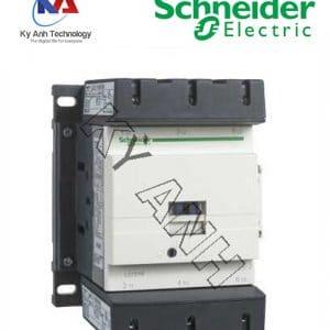contacter-schneider-100a.jpg