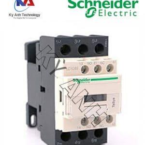 contacter-schneider-40a.jpg