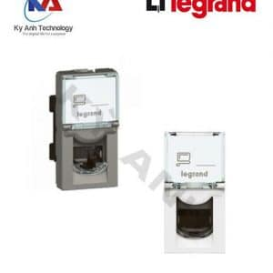 hat-DATA-legrand-1-module-ARTEOR-LED.jpg