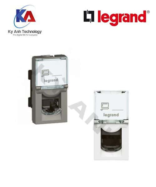 hat-DATA-legrand-1-module-ARTEOR-LED.jpg