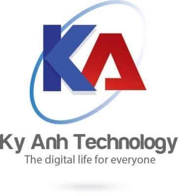 logo-kyanh-365x400