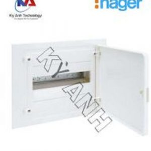 tu-dien-am-tuong-hager-canh-nhua-12-module-vf112PM
