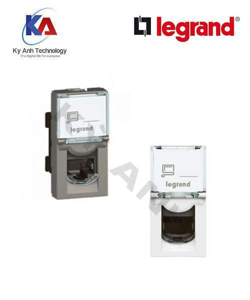 hat-DATA--legrand-1-module-ARTEOR-LED