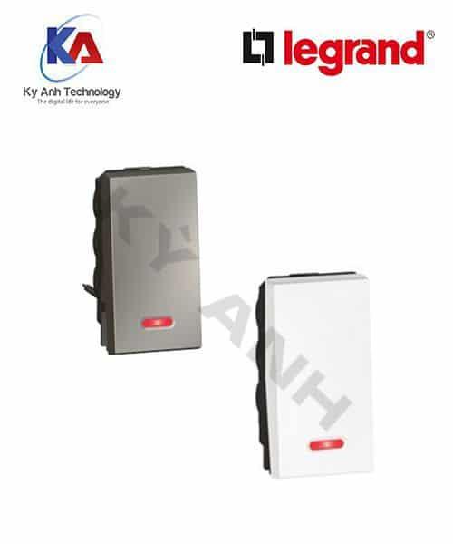 hat-dơn--legrand-1-module-ARTEOR-LED