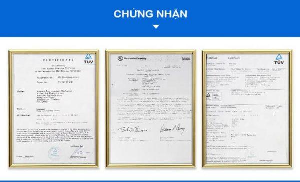 chung-nhan-dong-goi-van-chuyen-2