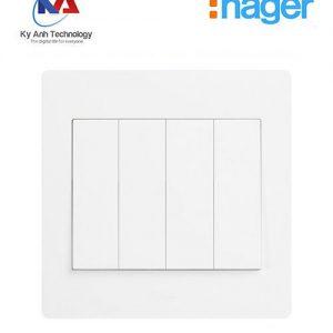 Cong-tac-bon-hager-wglm1341,wglm142
