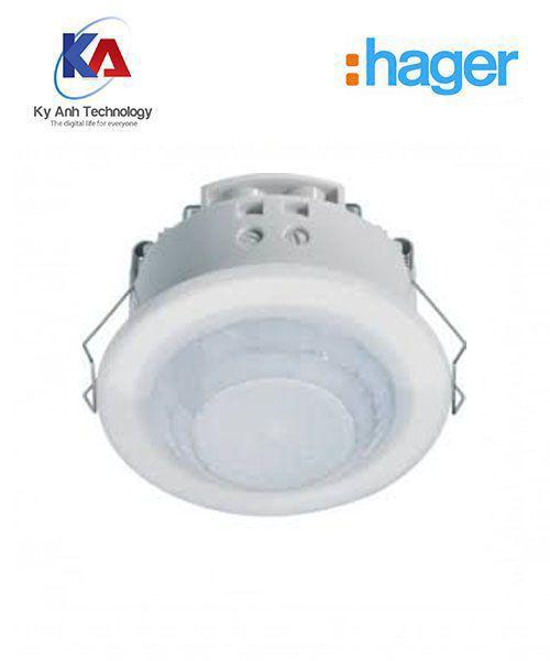 CAM-BIEN-CHUYEN-DONG-HAGER-EE805A